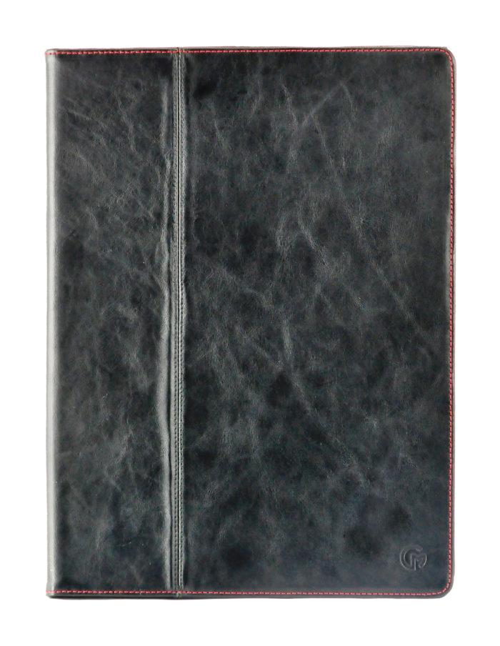 iPad Pro Folio Case-Black (1)
