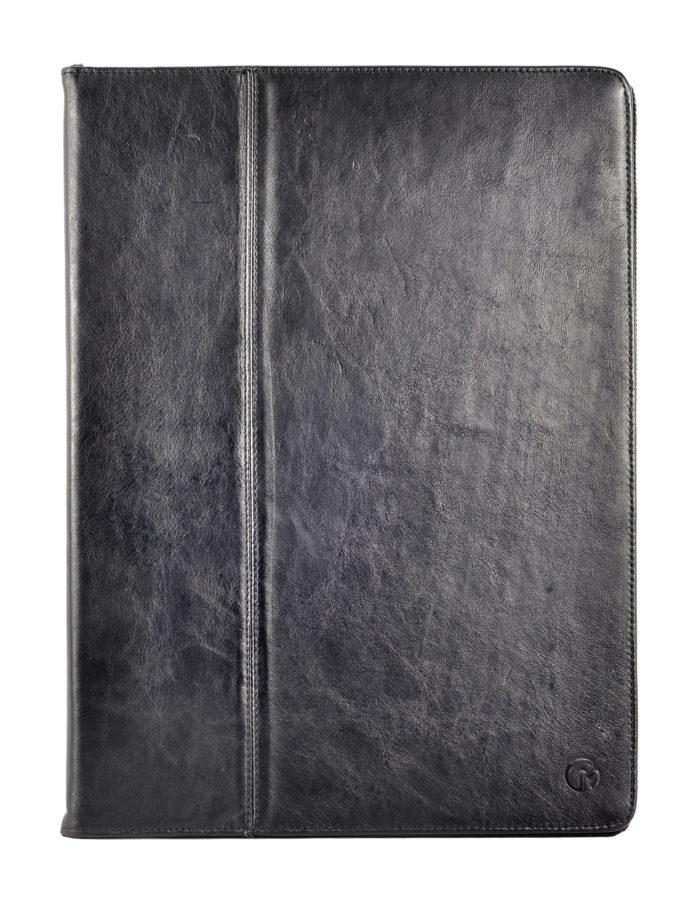 iPad Pro Smart Case-Black (1)